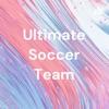 Ultimate Soccer Team artwork