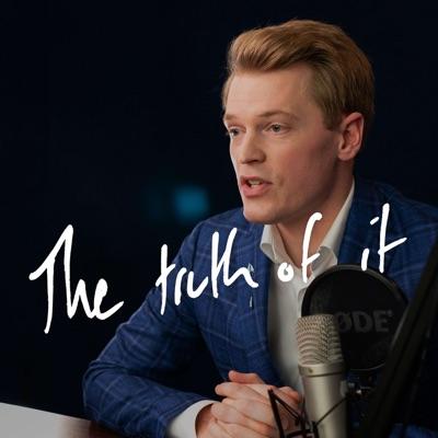The Truth of It.:ACL – Australian Christian Lobby