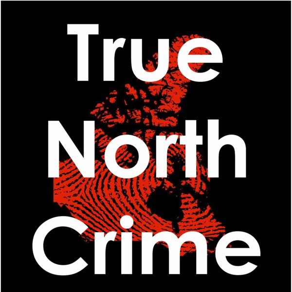 True North Crime image