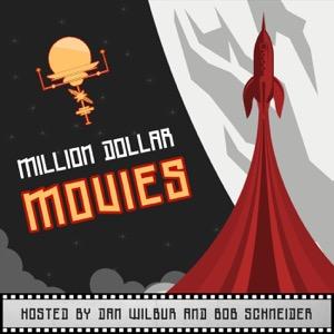 Million Dollar Movies