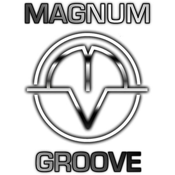 Magnum's podcast