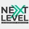 Next Level Leadership with Josh Hitchcock artwork