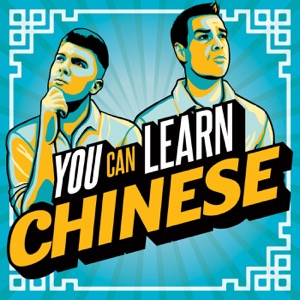 You Can Learn Chinese