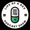 LOAD - Life Of A Dev artwork