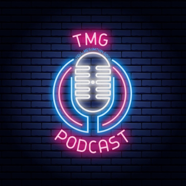 TMG image
