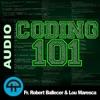 Coding 101 (Audio)