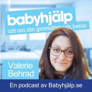 Babyhjälp - allt om din graviditet och bebis