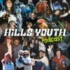 Hills Youth artwork
