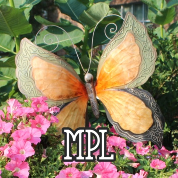 MPL's Theater of the Mind Artwork