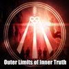 Outer Limits Of Inner Truth artwork