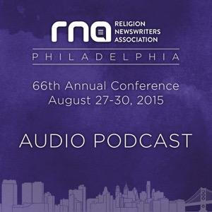 2015 RNA Annual Conference
