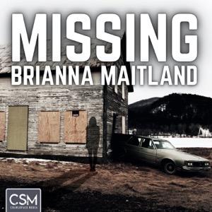 Missing Brianna Maitland