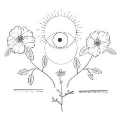 Psychic Herbalism