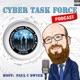Cyber Task Force
