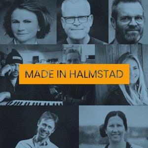Made in Halmstad
