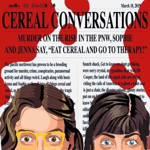 Cereal Conversations