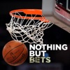 Nothing But Bets artwork