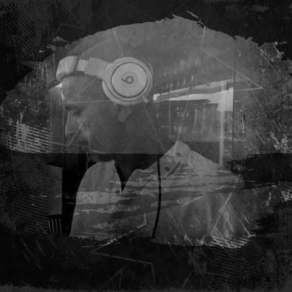 DJ MARKUS WALLACE