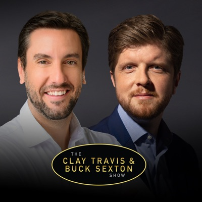 The Clay Travis and Buck Sexton Show:Premiere Networks