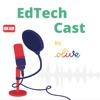 EdTech Cast by Olive artwork