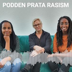 Prata rasism