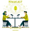 Kdracast:-Just the right dose of Korean for your everyday Drama. artwork