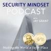 Security Mindset artwork