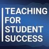 Teaching for Student Success artwork