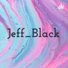 Jeff_Black artwork