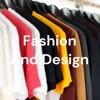 Fashion And Design artwork