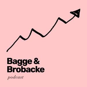 Bagge & Brobacke Podcast