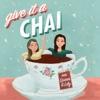 Give It A Chai artwork