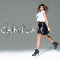 Camila Live