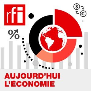 Aujourd'hui l'économie