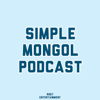 Simple Mongol Podcast - Otgonbileg Rout