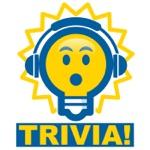 Stuff I Never Knew Trivia Game Show Podcast