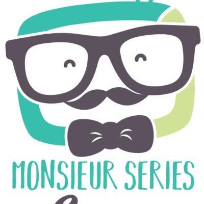 Monsieur Series and friends