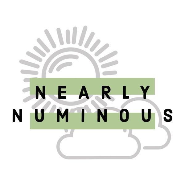Nearly Numinous