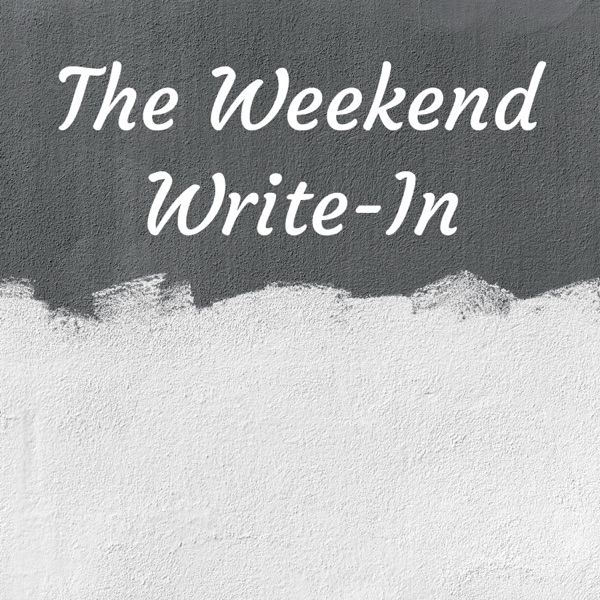 The Weekend Write-In image