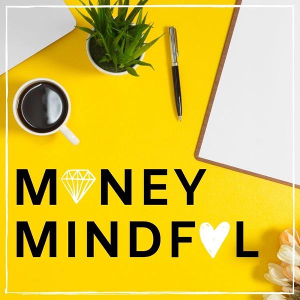 Money Mindful image