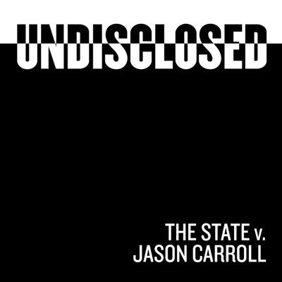 Undisclosed:Undisclosed