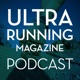 UltraRunning Magazine Podcast