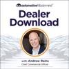Dealer Download Podcast artwork