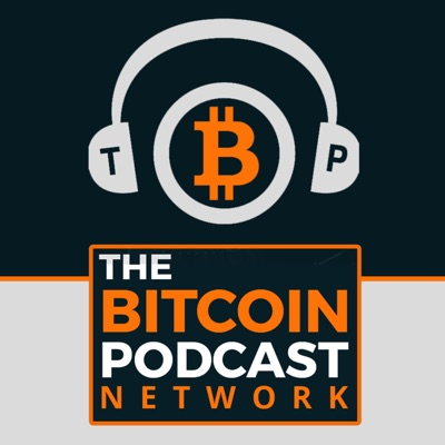 The Bitcoin Podcast:Corey & Demetrick
