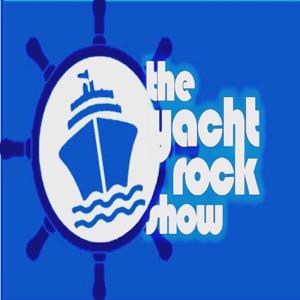 The Yacht Rock Show with Eddie Ganz