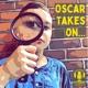 Oscar Takes On