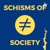 Schisms of Society artwork