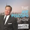 The Joe Piscopo Show