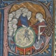 Medieval Grad Podcast