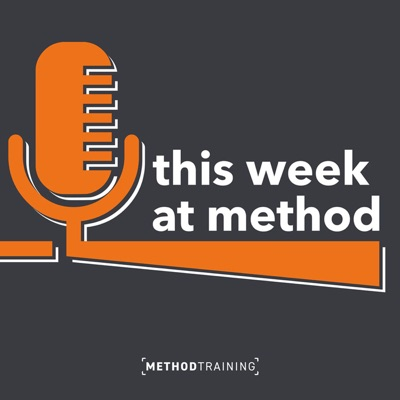 This Week At Method